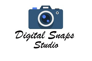 Digital Snaps Studio